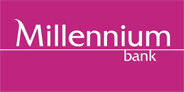 milenium bank