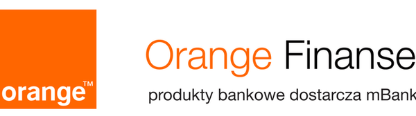 orange-finanse-mbank-logo