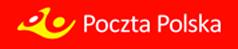 pocztapolska